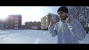 Goolooleh (Kulor) (feat. Aki, Alee)/Allyawan