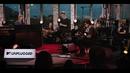 The Living Daylights (MTV Unplugged)/A-Ha