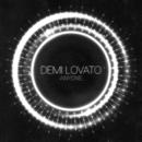 Anyone/Demi Lovato