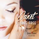 Flying Free (feat. Ylva & Linda)/Janet Jackson