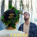 Cerule (feat. BRUJA)/Liviu Teodorescu