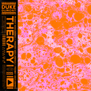 Therapy (Franky Wah Remix)/Duke Dumont