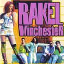 Vale, Montoya No Soy.../Rakel Winchester