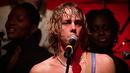 Golden Touch (Live At London Brixton Academy, UK / 2004)/Razorlight