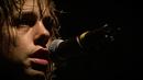 Just Can't Explain (Live At London Brixton Academy, UK / 2004)/Razorlight
