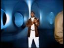 A Song For Mama/Boyz II Men