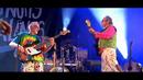 Ce sont les filles des Forges (Kenavo Tour Live Officiel - 50 ans de scène)/Tri Yann