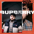 BURBERRY/Vega