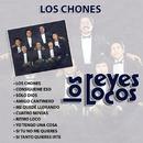 Los Chones/Los Reyes Locos