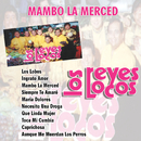 Mambo La Merced/Los Reyes Locos