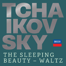 The Sleeping Beauty, Op. 66, TH 13: Valse/Royal Concertgebouw Orchestra, Antal Doráti