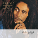 Legend (Deluxe Edition)/Bob Marley, The Wailers