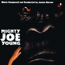 Mighty Joe Young/James Horner