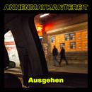 Ausgehen/AnnenMayKantereit