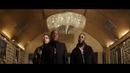 Kisses To The Sky (feat. Rick Ross, Emanny)/Jadakiss
