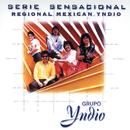 Serie Sensacional Regional Mexican Yndio/Grupo Yndio