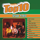 Serie Top Ten/Grupo Yndio