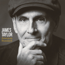 As Easy As Rolling Off A Log/James Taylor