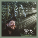 Time Stands/Nathaniel Rateliff