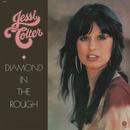 Diamond In The Rough/Jessi Colter