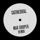 Cathedral (Max Cooper Remix)/MJ Cole