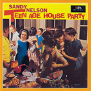 Teenage House Party/Sandy Nelson