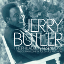 The Philadelphia Sessions/Jerry Butler