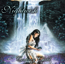 Century Child/Nightwish