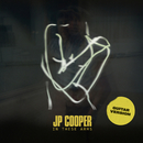 In These Arms (Guitar)/JP Cooper