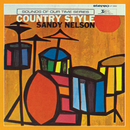 Country Style/Sandy Nelson