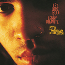 Let Love Rule: 20th Anniversary Edition/Lenny Kravitz