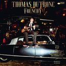 La vie en rose (feat. Billy Gibbons)/Thomas Dutronc