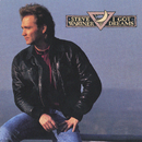 I Got Dreams/Steve Wariner