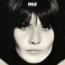 Me (Deluxe Edition)/Sandie Shaw