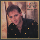 It's A Crazy World/Steve Wariner