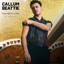 Talk About Love (Acoustic)/Callum Beattie