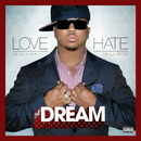 Love/Hate (Deluxe Edition)/The-Dream