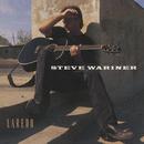 Laredo/Steve Wariner