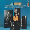 Hit Maker! (Expanded Edition)/Burt Bacharach