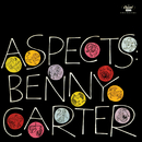Aspects/Benny Carter