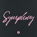 Symphony/Switch