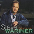 Faith In You/Steve Wariner