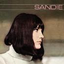Sandie (Deluxe Edition)/Sandie Shaw