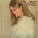 Love Me, Please Love Me (Deluxe Edition)/Sandie Shaw