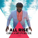 If Love Is Overrated/Gregory Porter