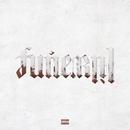 Funeral/Lil Wayne