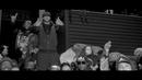 Balti (feat. Booba)/Gradur