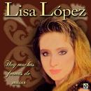 Hay Muchas Formas De Matar/Lisa Lopez
