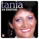 10 Éxitos De Tania/Tania