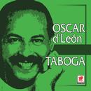Taboga/Oscar D'León